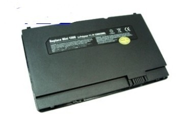 HP FZ441AA#UUF 504610-001 batterie PC portable 53WH
