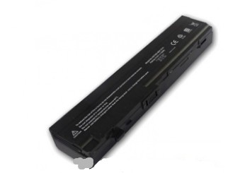 HP HSTNN-IB0F batterie PC portable 53WH