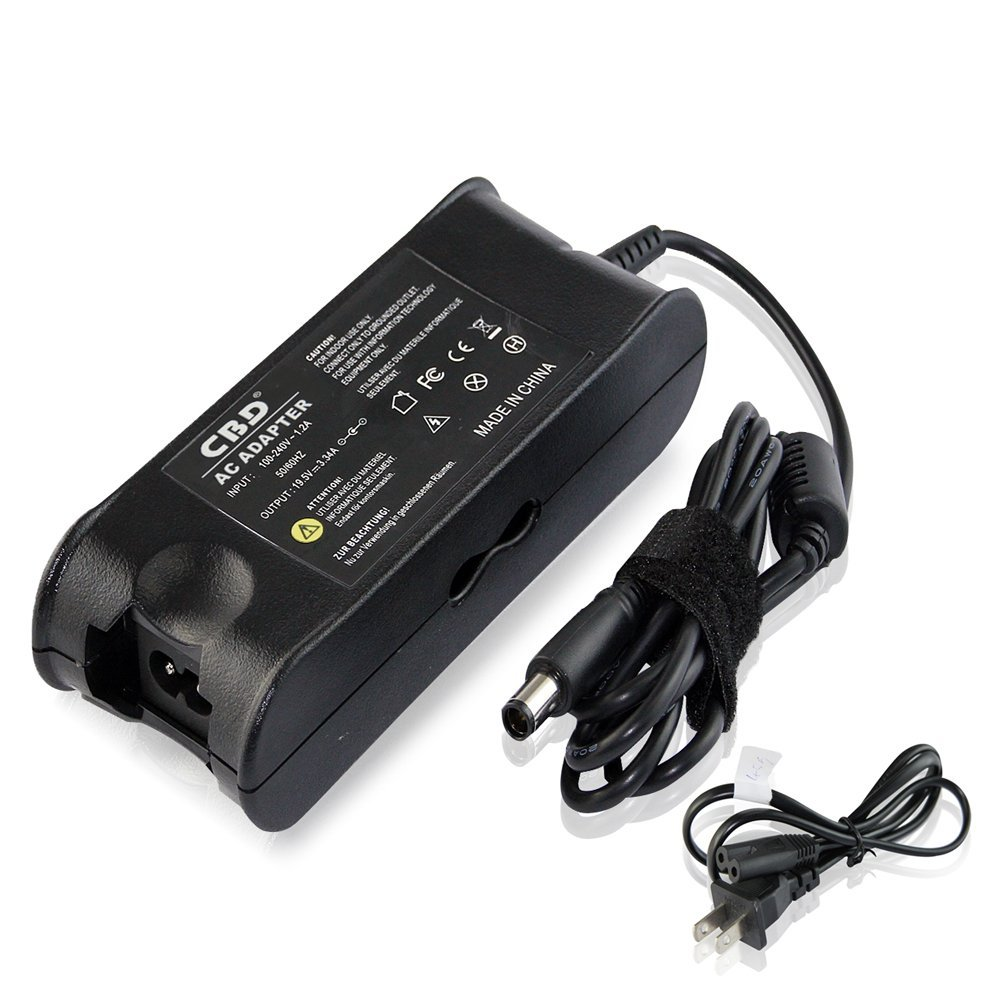 65W Dell Inspiron M731R MK911 Chargeurs