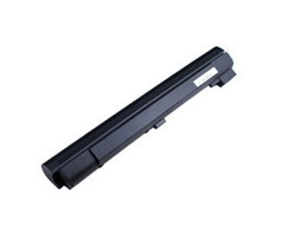 2200MAH BTY-S27 Batterie PC Portable MSI PX200 PX210