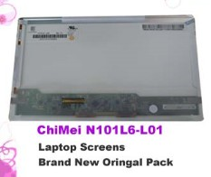 "ChiMei N101L6-L01 10.1"" 1024x600 WXGA Matte led panel"