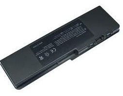 HP * 315338-001 batterie PC portable 3600mAh
