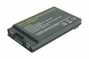 HP Compaq NC4400, TC4200, TC4400,4200, NC4200 Portable Batterie