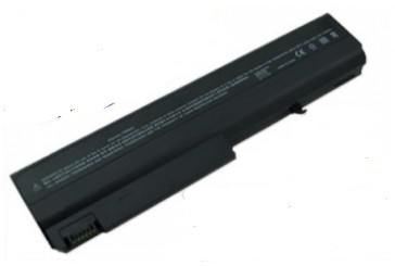 HP HSTNN-103C batterie PC portable 10.8V