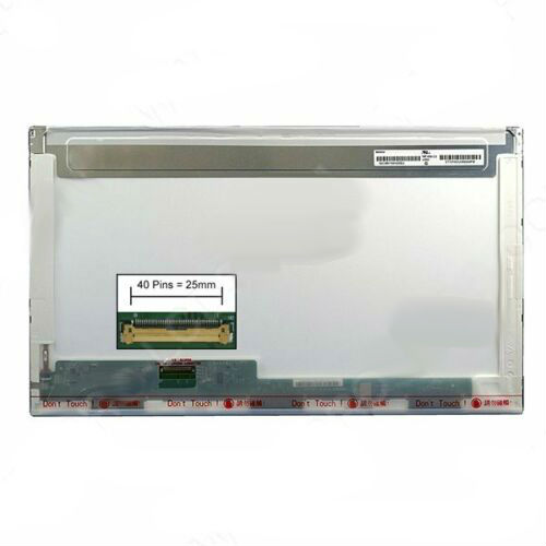 LCD LED pour Samsung NP550P7C-S0BDE 17.3 1920x1080