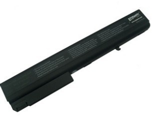 HP Business Notebook 7400 Series batterie PC portable 14.8V