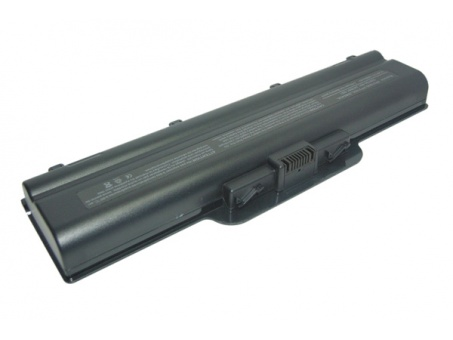 Batterie Ordinateur Portable HP Business Notebook NX9500