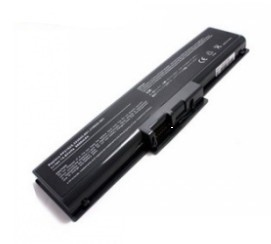 HP PP2162S batterie PC portable 6600mAh