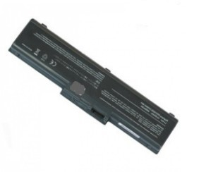 HP PP2162S batterie PC portable 4400mAh
