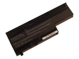 8 cell original Batterie PC Portable Medion Akoya P7611 P7612 P7614 P781