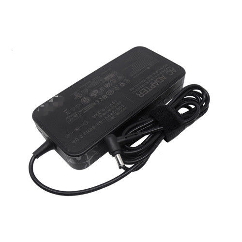 120W ASUS PA-1121-28 Chargeurs