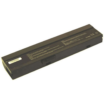 ,Li-ion,11.1V 4400mAh Sony PCGA-BP2V Battery pour Laptop