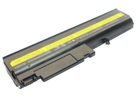 Batterie IBM ThinkPad R51-2883,R51-2887 ,R51-2888, R51-2889