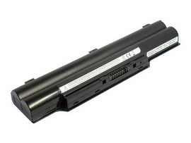 Batterie Ordinateur Portable FUJITSU FMV-Lifebook S8220 S8225