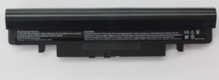 5200mAh AA-PL2VC6B Batterie PC Portable Samsung NP-N150 Series