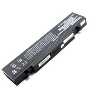 4400mAh AA-PL9NC2B Batterie PC Portable Samsung R470 Series
