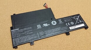 31WH SAMSUNG AA-PLPN3GN Batterie PC Portable