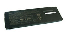 Original 4400mAh SONY VAIO VPCSE Series Batterie PC Portable