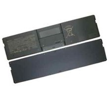 4400mAh/49WH VGP-BPSC27 SONY VAIO Z Series Batterie PC Portable