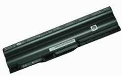 5200mAh VGP-BPS20/B Batterie PC Portable SONY Vaio VPZ118