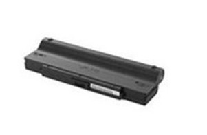 7800mAh VGP-BPS9A Batterie PC Portable Sony Vaio PCG Series