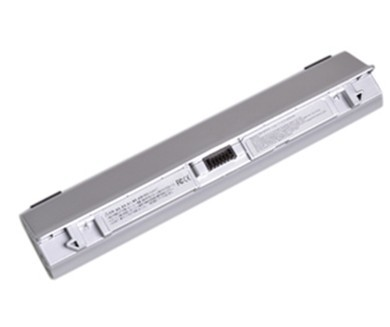 VGP-BPL18 Batterie PC Portable Sony VAIO VPC-W117