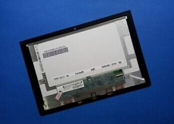 Sony Xperia Tablet S écran LCD With toucher