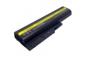 IBM T60, T60p, T61, T61p, Z60m,PC Portable Batterie