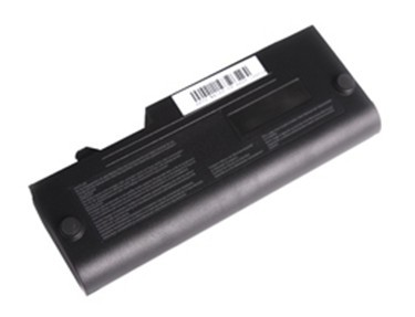 5200mAh PA3689U-1BAS Batterie PC Portable Toshiba NB100-11B