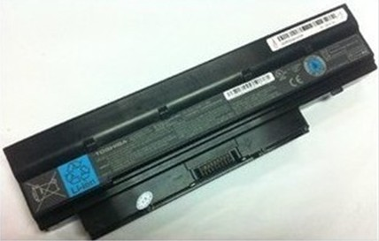 5200mAh PA3820U-1BRS Batterie PC Portable TOSHIBA Satellite T230