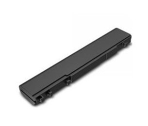 TOSHIBA Dynabook RX3/T7M Batterie PC Portable PA3929U-1BRS