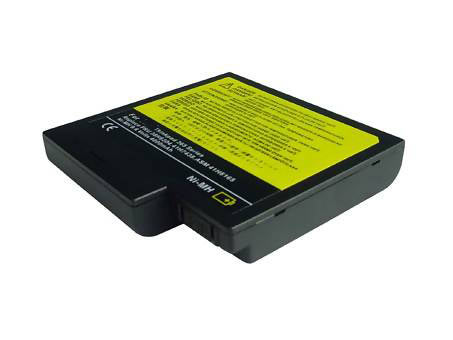 Batterie Ordinateur Portable IBM ThinkPad 365 365C 365CD 365CS