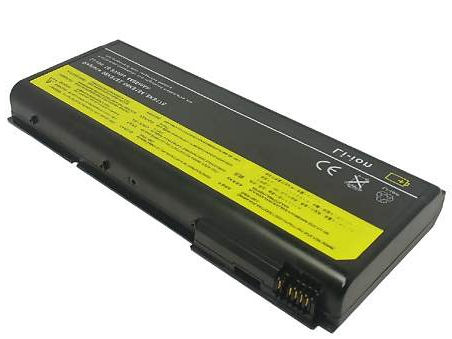 Batterie Ordinateur Portable IBM ThinkPad G40 G41 G40-2384