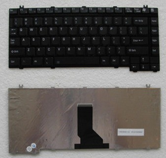 Toshiba A10 A50 M30 M35 Clavier
