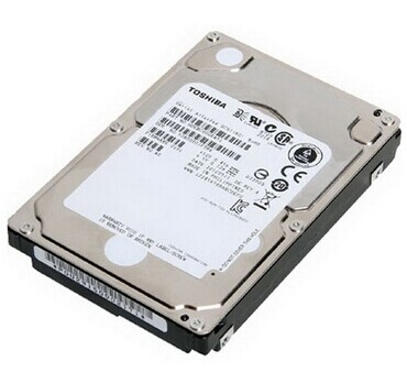 3.5'' Toshiba DT01ACA200 2TB Internal 7200RPM HDD