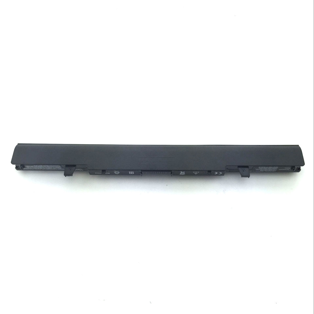 2600mAh Toshiba Satellite L900 PA5076U-1BRS Batterie PC Portable