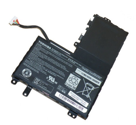 Original 50WH/4160mAh Toshiba PA5157U-1BRS Batterie PC Portable