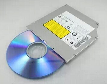 Dell XPS 1640 1645 TS-T633C graveur de CD DVD