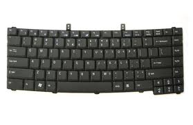 ACER Travelmate 4520 4720 4320 Extensa 5520 Clavier UK