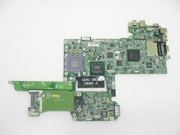 Dell Inpiron 1720, Vostro 1700 Motherboard RT019 UK434