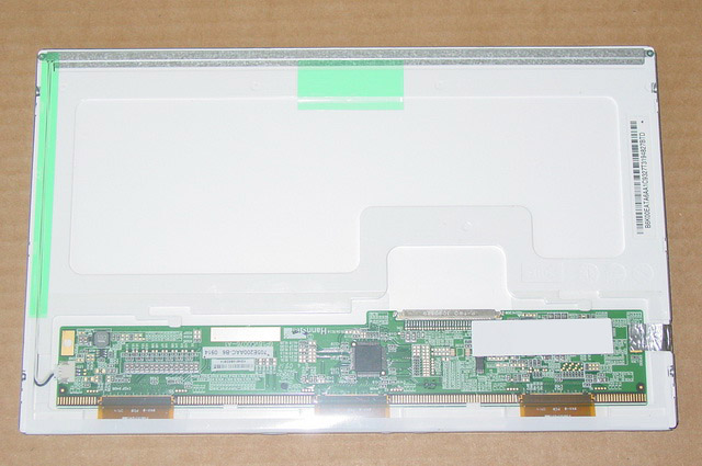 10.0 LCD LED Asus EEE PC 1000HE/1002SA/1002H/1002HA""