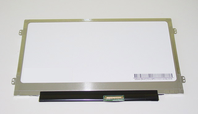 10.1 WSVGA LCD ACER ASPIRE ONE D255-N55DQkk LED slim""