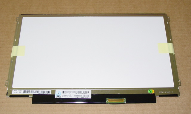 11.6 LED DALLE LP116WH2 Acer Aspire One AO751h-25Yb