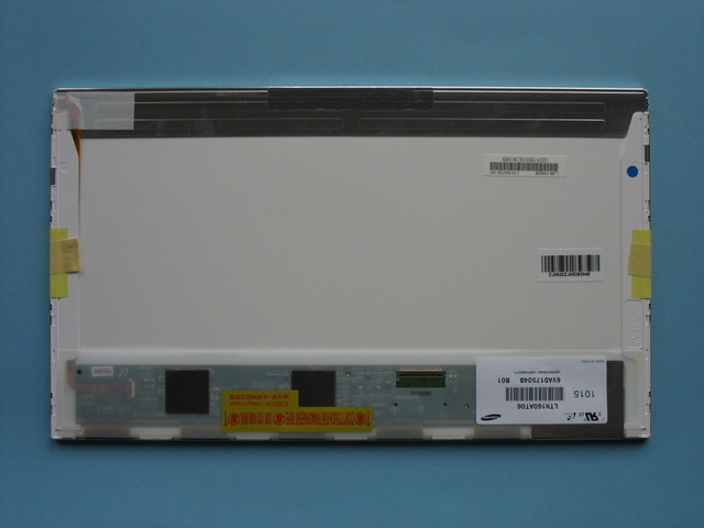 MSI CX600-203NL 16.0 LCD TFT LED DALLE ECRAN