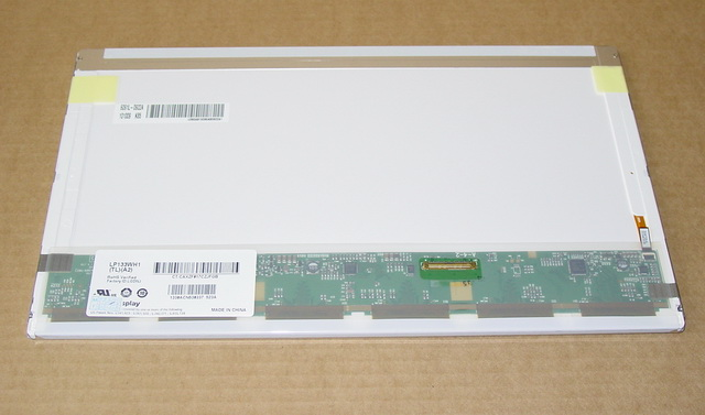 TOSHIBA SATELLITE PRO T130-14T 13.3 LED DALLE ECRAN