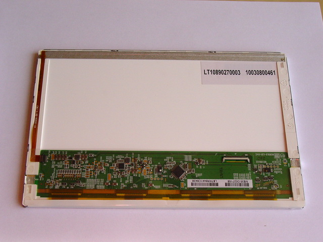 8.9 Acer Aspire One AOA150-BP LCD DALLE ECRAN