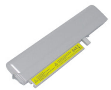 Batterie Ordinateur Portable LENOVO 3000 V100 0763 Series