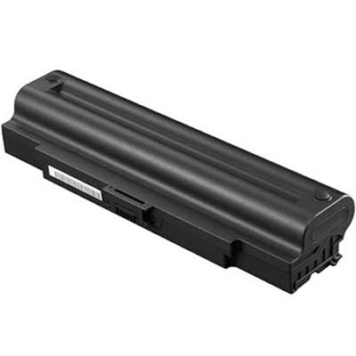 ,Li-ion,11.10V 8800 mAh Sony VGP-BPL4 Battery pour Laptop