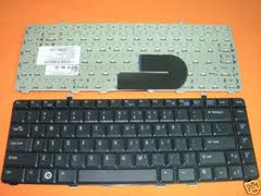 DELL Vostro A840 A860 Clavier de portable grecque Greece