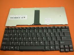 NEW LENOVO Ideapad Y410 Y510 Y530 Laptop Keyboard US